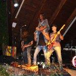 rock-am-camp-3-2012-037