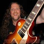 rock-am-camp-3-2012-039