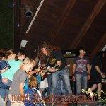 rock-am-camp-3-2012-040