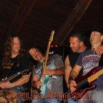 rock-am-camp-3-2012-047