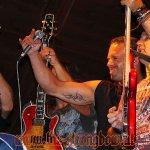 rock-am-camp-3-2012-051