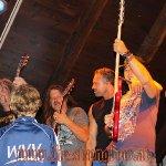 rock-am-camp-3-2012-052