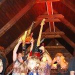 rock-am-camp-3-2012-053