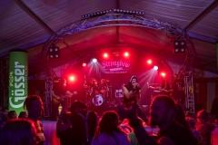 Rock-im-Dorf-The-Strongbow-0001