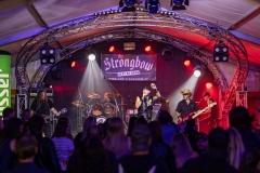 Rock-im-Dorf-The-Strongbow-0004