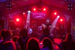 Rock-im-Dorf-The-Strongbow-0024