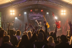 Rock-im-Dorf-The-Strongbow-0026