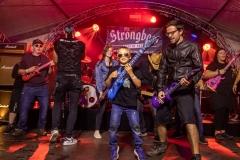 Rock-im-Dorf-The-Strongbow-0037