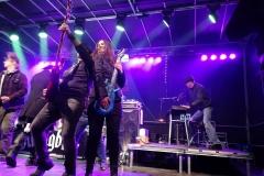 Rock-im-Dorf-2020-0032