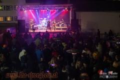 Rock-im-Dorf-2020-0037