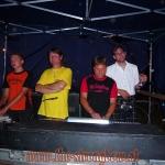 rock-im-garten-2013-0001