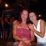 rock-im-garten-2013-0002