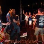 rock-im-garten-2013-0004