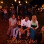 rock-im-garten-2013-0007