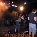 rock-im-garten-2013-0008