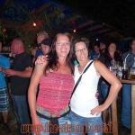 rock-im-garten-2013-0010