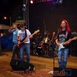 rock-im-garten-2013-0013
