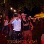 rock-im-garten-2013-0014