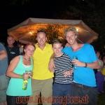 rock-im-garten-2013-0017