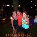 rock-im-garten-2013-0018