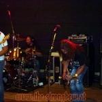 rock-im-garten-2013-0022
