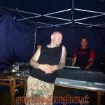 rock-im-garten-2013-0023
