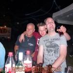 rock-im-garten-2013-0028