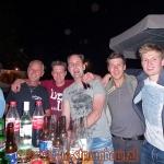 rock-im-garten-2013-0030