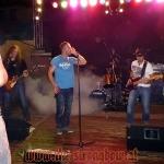 rock-im-garten-2013-0033