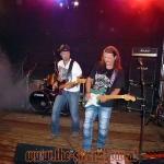 rock-im-garten-2013-0034