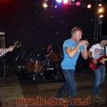 rock-im-garten-2013-0036