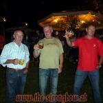 rock-im-garten-2013-0037