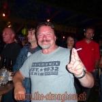 rock-im-garten-2013-0038