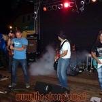 rock-im-garten-2013-0041