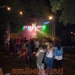 rock-im-garten-2013-0044