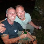rock-im-garten-2013-0047