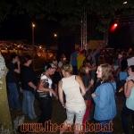 rock-im-garten-2013-0048