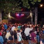 rock-im-garten-2013-0050