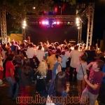 rock-im-garten-2013-0052