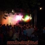 rock-im-garten-2013-0053