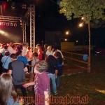 rock-im-garten-2013-0055