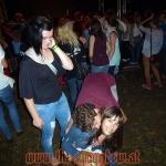 rock-im-garten-2013-0057
