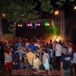 rock-im-garten-2013-0059