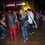 rock-im-garten-2013-0061