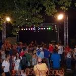 rock-im-garten-2013-0064