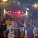 rock-im-garten-2013-0072