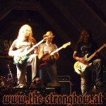 rock-the-camp-1-2011-030