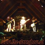 rock-the-camp-1-2011-044