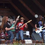 rock-am-camp-3-26