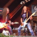 rock-am-camp-3-28